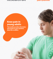 patellofemoral-pain-syndrome-information-booklet